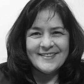 Kathleen Vigil